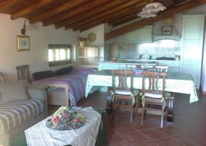 A casa da Paola bed & relax