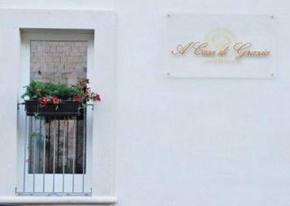 A Casa di Grazia
