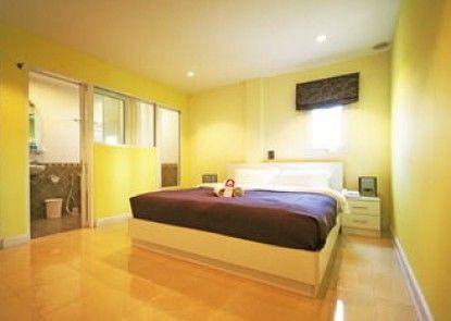 Access Inn Pattaya