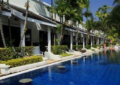 ACCESS Resort & Villas
