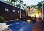 Pesan Kamar Suite, Kolam Renang Pribadi di ACCESS Resort & Villas