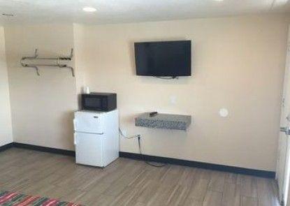 Ace Budget Motel