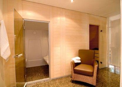 ACHAT Premium Hotel München-Süd