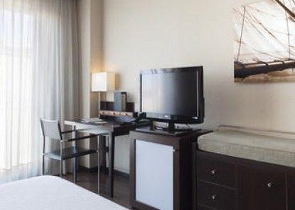 AC Hotel Ciutat de Palma by Marriott