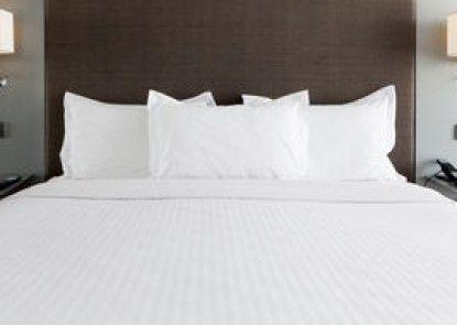 AC Hotel Gavà Mar by Marriott