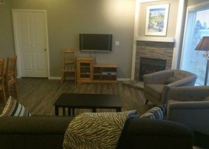 Acker Vacation Homes & Suites