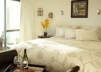 A Culinary Experience Luxury Bed and Breakfast