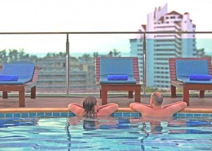 Add Plus Hotel & Spa