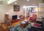 Pesan Kamar Apartemen Eksekutif, 2 Kamar Tidur di Adelaide Heritage Cottages & Apartments
