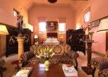 Pesan Kamar Apartemen, 1 Tempat Tidur Queen di Adelaide Heritage Cottages & Apartments