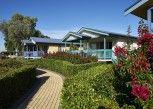 Pesan Kamar Bungalow Deluks, 2 Kamar Tidur di Adelaide Shores Resort