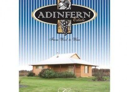 Adinfern Estate