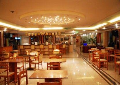 Admiral Tsilivi Hotel - All Inclusive