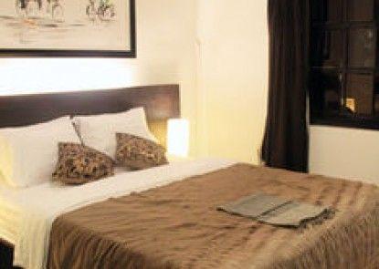 Adore Hotel