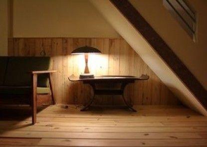Adore Tainan - Adore House