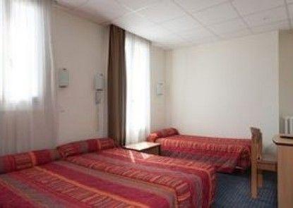 Adriatic Hôtel