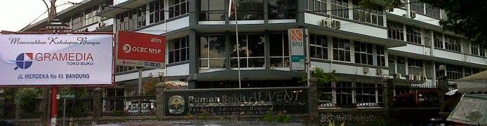 Advent Hospital