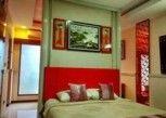 Pesan Kamar Executive Junior Room di Adya Nalendra Boutique Hotel