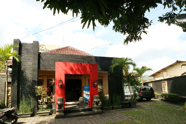 Adya Nalendra Boutique Hotel, Yogyakarta