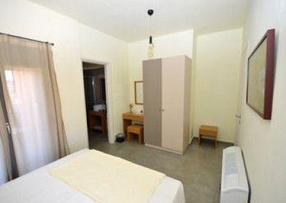 Aegina Bed & Culture - B&B Hotel