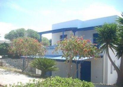 Aeraki Studios & Apartments