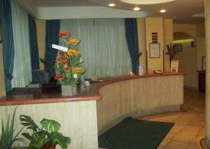 Aer Hotel Phelipe
