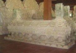 Kuburan Aermata