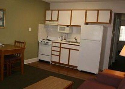 Affordable Suites Myrtle Beach