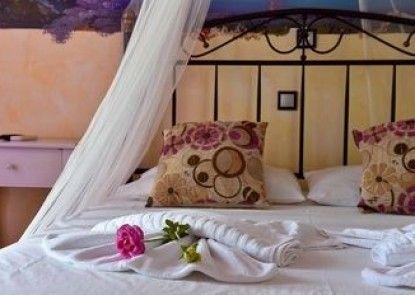 Afrodite Hotel