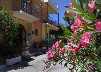 Afrodite Hotel & Apartments