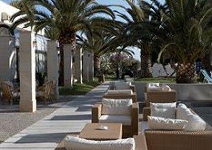 Agapi Beach Hotel - All Inclusive