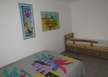 Agas Holiday Apartments Kiryat Shmona