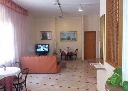 Agathae Hotel & Residence