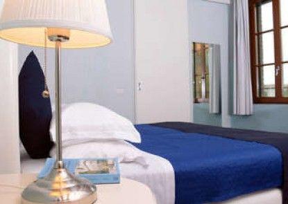 Agri Hotel Crema
