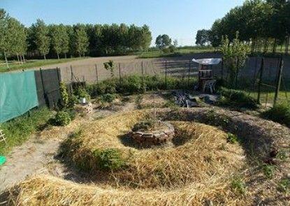 Agriturismo Biologico Sant\'Egle