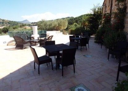 Agriturismo Cefalù - Guest House
