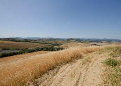 Agriturismo Mannaioni
