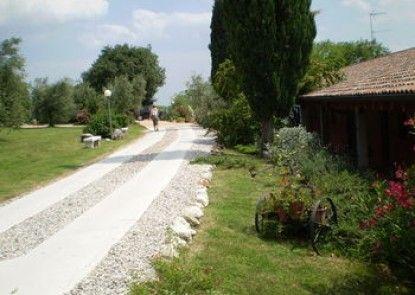 Agriturismo Renzano