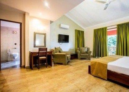 Aguada Anchorage - The Villa Resort