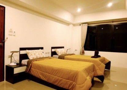 A-HA Chiang Mai Hotel