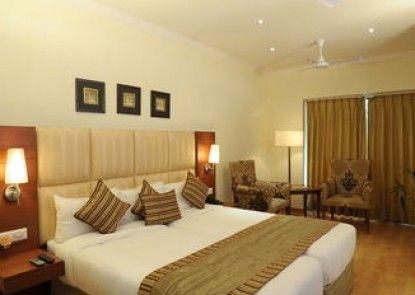Ahuja Residency, Sunder Nagar