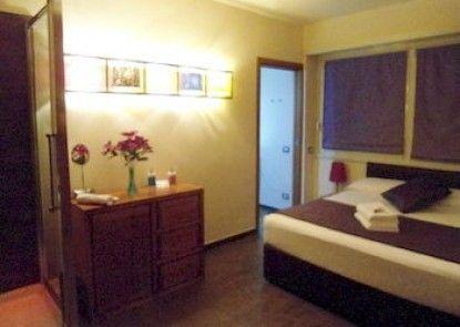 Aida Charming Rooms