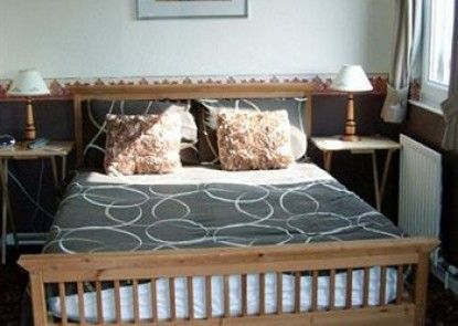 Airedale Guest House