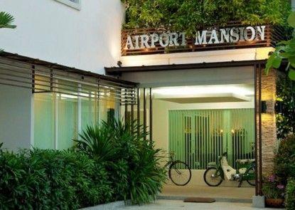 Airport Mansion Phuket
