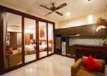 Pesan Kamar One Bedroom Private Pool Villa di Aishwarya Exclusive Villas