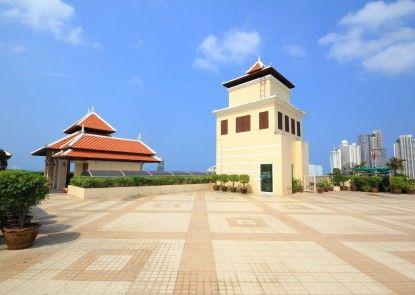 Aiyara Palace