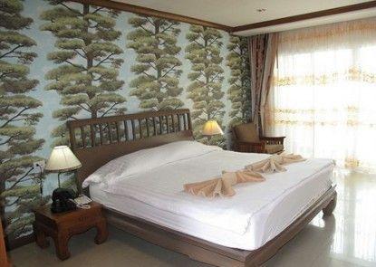 Aiyaree Place Hotel
