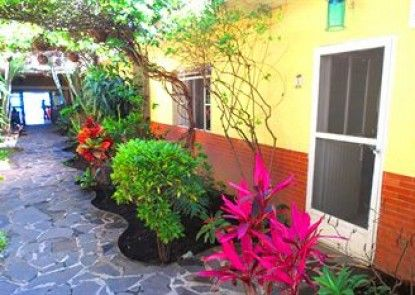 Ajijic Plaza Suites