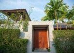 Pesan Kamar One Bedroom Deluxe Pool Villa di AKA Resort & Spa Hua Hin
