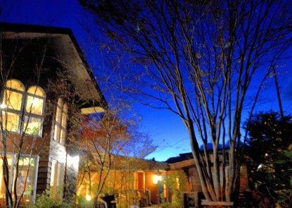 Akari No Yado Villa Revage